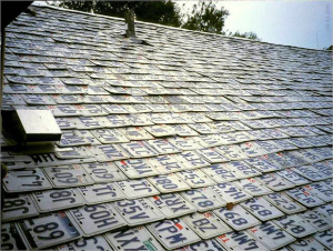 license-plate-shingles